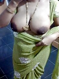 Indian, Busty, Indian boobs