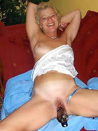 Amateur mature, Toys, Mature toy, Toys amateur, Mature women