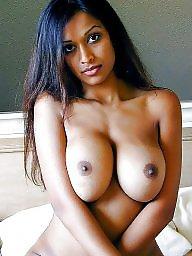 Kinky, Mature mix, Kinky mature