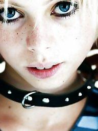 Face, Pretty
