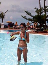 Teen, Beach, Teen beach, Beach teen