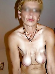 Mom, Mature hot, Voyeur mom, Public mature, Mature mom