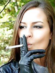 Smoking, Smoke, Bad