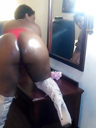 Black mature, Mature ebony, Ebony mature