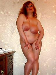 Curvy, Bbw sexy, Bbw curvy