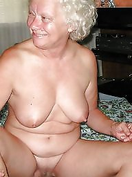 Grannies, Bbw granny, Granny big boobs, Granny boobs, Granny bbw, Bbw grannies