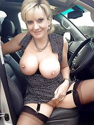 Mom, Moms, Milf mom, Amateur mom, Mature mom