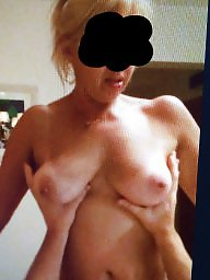 Mature wife, My wife, Amateur wife, Wife amateur