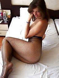 Stockings, Stocking, Teen stockings, Germany