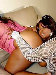 Ebony bbw, Ssbbws, Bbw ebony, Bbw lesbian, Ebony ass