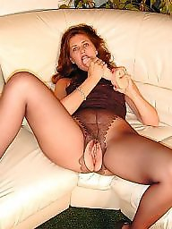 Pantyhose, Mature pantyhose, Older, Mature upskirt, Pantyhose mature, Upskirt mature