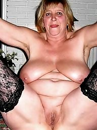 Bbw granny, Granny bbw, Bbw mature, Granny boobs, Bbw grannies, Big granny