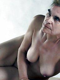 Amateur granny, Mature hardcore, Granny amateur, Amateur mature hardcore