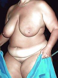 Curvy, Women, Curvy bbw