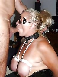 Tied, Mature bdsm, Bdsm mature, Mature tied