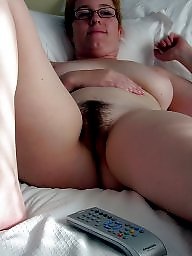 Wives, Mature sexy