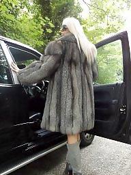 Fur, Gorgeous