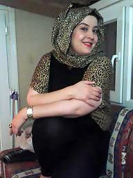 Turkish, Turban, Turkish turban, Turbans, Turkish amateur