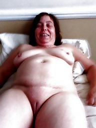 Chubby, Fat mature, Hooker, Chubby mature, Fat, Hookers