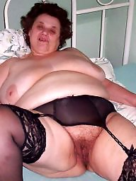 Old bbw, Old, Old mature, Mature boobs, Bbw old