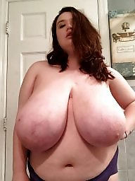 Bbw ass, Bbw big ass, Amateur bbw ass