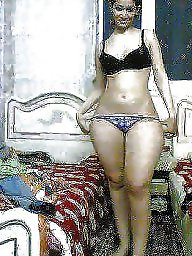 Egypt, Teens, Arab mature, Arabic, Mature arab, Babes