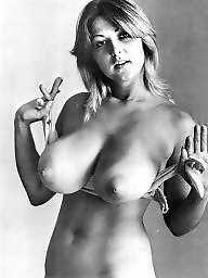 Vintage boobs, Pornstars, Juggs