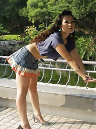 Asian, Wife, Asian milf, Asian wife, Sexy wife, Sexy