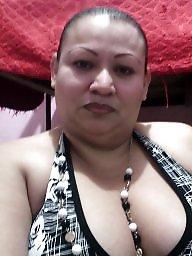 Mature latina, Mature big tits, Cougar, Tits, Latina mature, Cougars