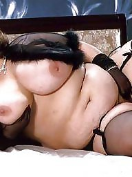 Busty mature, Mature big ass, Bbw big ass, Asses, Mature boobs, Big ass mature