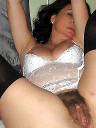 Sexy mature, Milf