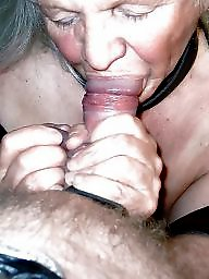 Granny, Grannies, Mature hardcore, Mature granny, Granny amateur, Hot mature