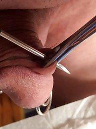 Fisting, Piercing, Pierced, Fist, Femdom bdsm