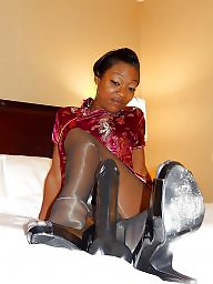 Wet, Mature femdom, Mature ebony, Black mature