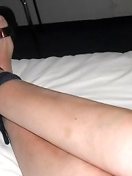 Fetish, Legs, Shoes, Shoe, Leggings, Leg