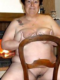 Bbw granny, Granny bbw, Granny amateur, Bbw grannies, Mature granny, Amateur granny