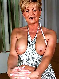 Mature tits, Mature fucking, Mature nipples, Fuck mature