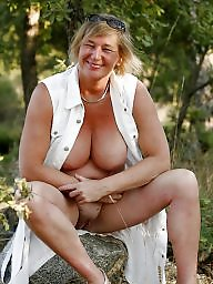 Mature, Outdoor, Mature outdoors, Outdoors, Outdoor mature, Mature outdoor