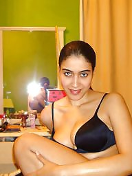 Egypt, Arabic, Arab mature, Arabic mature, Teen girls, Teen arab