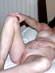 Spreading, Open, Mature spread, Mature spreading, Exposed, Milf spreading
