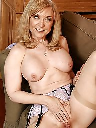 Blonde, Mature nipple, Mature nipples, Mature blond, Mature blondes