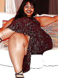 Latin, Bbw ebony, Bbw asian