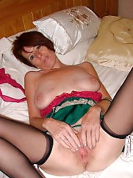 Mature stockings, Nylons, Mature nylon, Nylon mature, Milf stockings, Mature mom