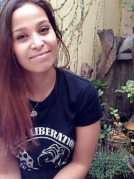 Ebony teen, Black teen, Ebony teens, Teen beach, Black teens, Teen ebony
