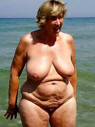 Beach, Mature, Mature beach, Bbw beach, Mature bbw, Beach mature