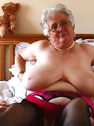Granny, Old granny, Granny bbw, Bbw granny, Old young, Old mature