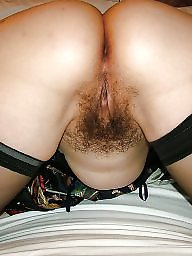 Mature bbw ass, Masturbating, Masturbation, Ass mature, Masturbate, Mature masturbating