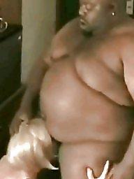 Interracial anal, Anal interracial, Friend, Big anal