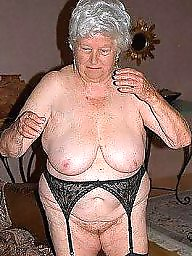 Old granny, Sexy granny, Sexy mature, Old grannies, Old mature