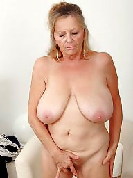 Mature bbw, Mature big tits, Natural, Mature boobs, Bbw big tits, Bbw mom